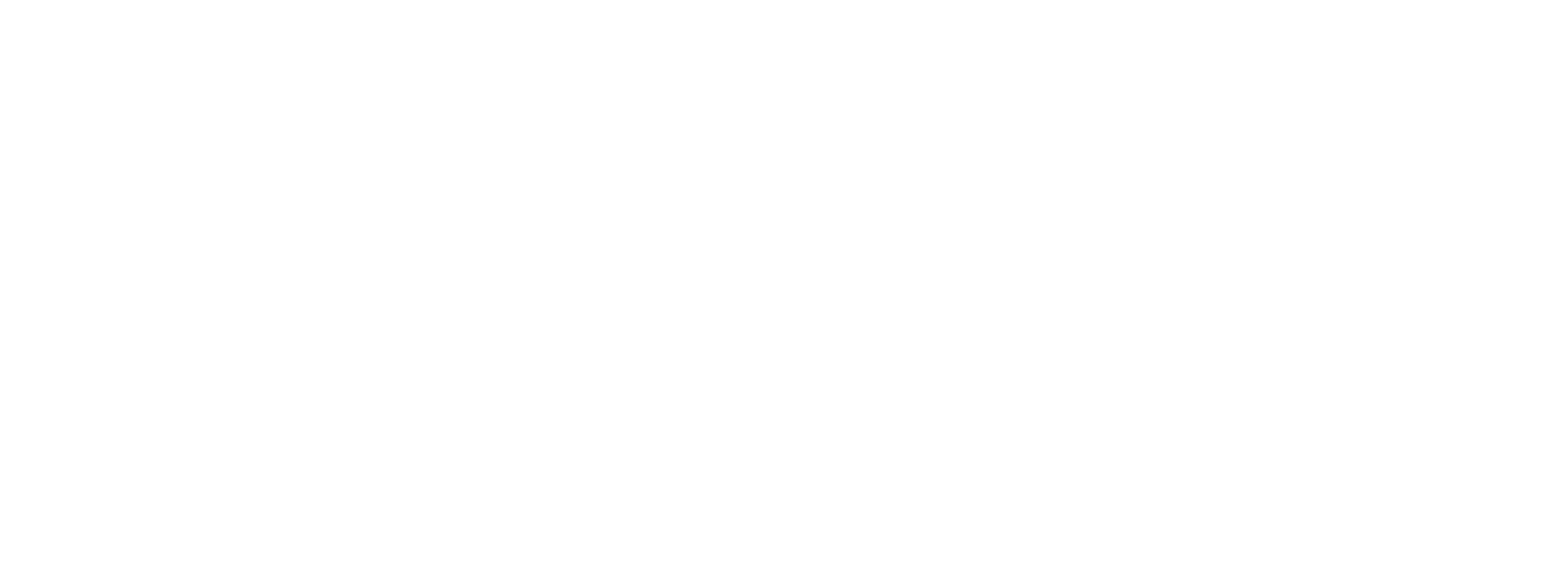 Pucara Resources Corporation